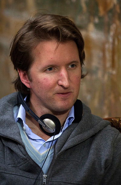 Tom Hooper, Les Misérables (pictured) Paul Thomas Anderson, The Master Kathryn Bigelow, Zero Dark Thirty David O. Russell, Silver Linings Playbook Benh Zeitlin, Beasts of…