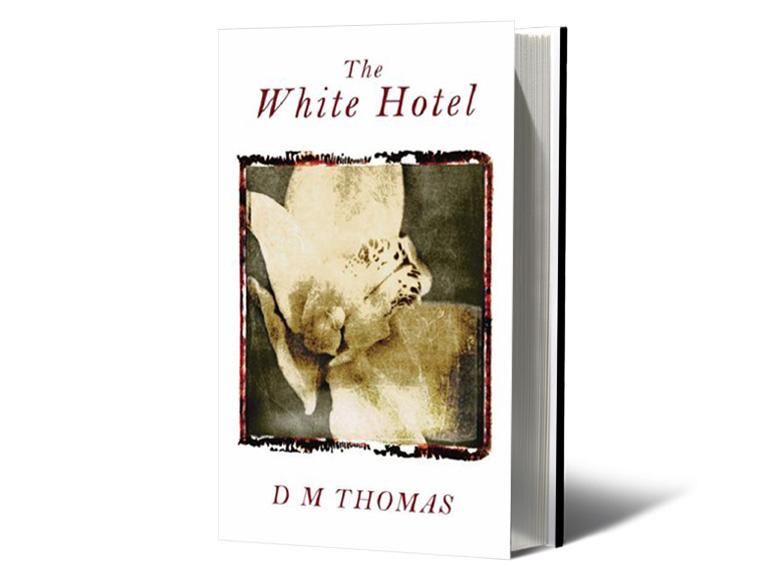 The White Hotel