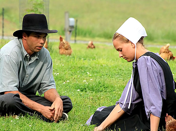TLC's series about a group of young exiles from Amish and Mennonite communities attracted plenty of controversy, eventually prompting the net to admit that several…