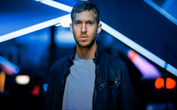 Scotland might not be a hopeless place, yet that's where Rihanna found producer Calvin Harris. And ever since he wrote and produced her 2011 smash…