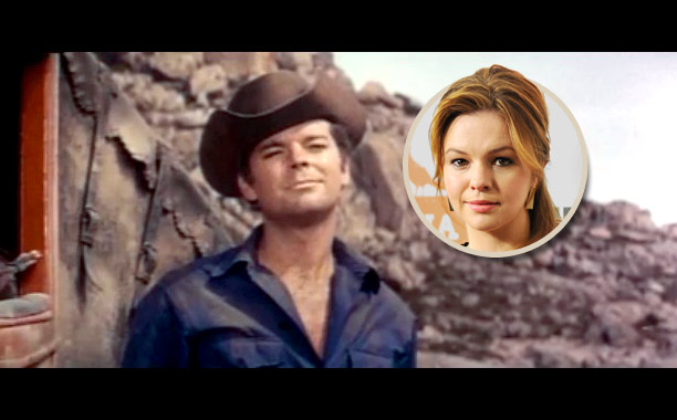 As a clever one-off joke, Tarantino cast Russ Tamblyn as ''Son of a Gunfighter'' because he starred in a 1966 Western of the same name.…
