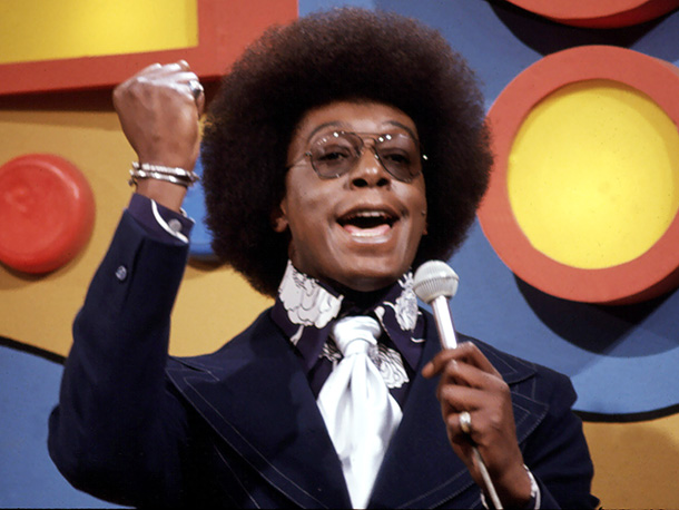 Don Cornelius | ''Don Cornelius was a visionary, a pioneer, a genius. Without a doubt, one of the most important influences in popular culture. What he did through…