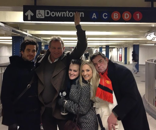 Downton-Abbey-cast-hits-NYC