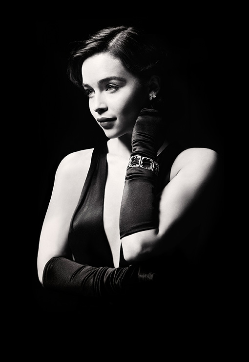 Emilia Clarke 03