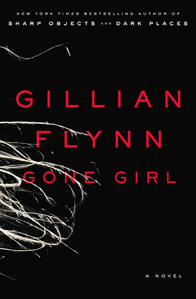 This twisty, can't-stop-reading mystery features a divisive ending and real insight into human relationships. Read Jeff Giles' review.