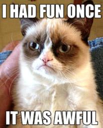 grumpycatmeme