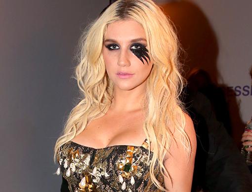 Kesha 02