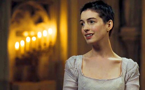 Les Mis Anne Hathaway 02