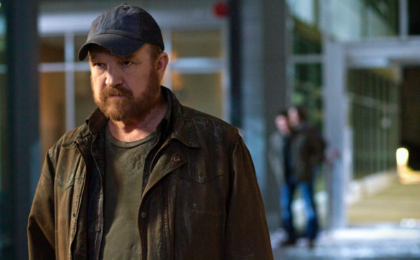 Bobby (Jim Beaver) came to be a father figure to Dean and Sam following the death of their father, John (Jeffrey Dean Morgan), in season…