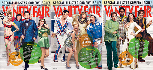 VF-COVERS