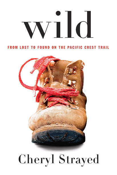 Strayed's memoir of hiking the unforgiving Pacific Crest Trail should be required reading for 20-somethings looking to enter real adulthood. It's like a cooler, grittier,…