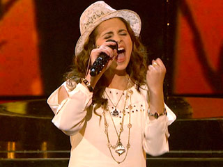 X Factor 02