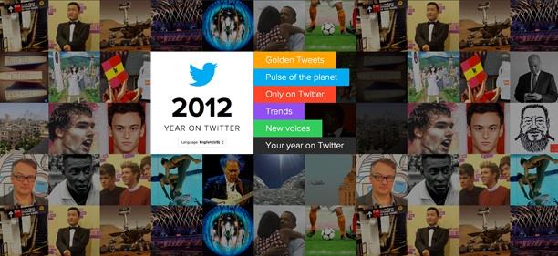 year-on-twitter