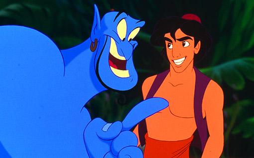 Aladdin_510x317