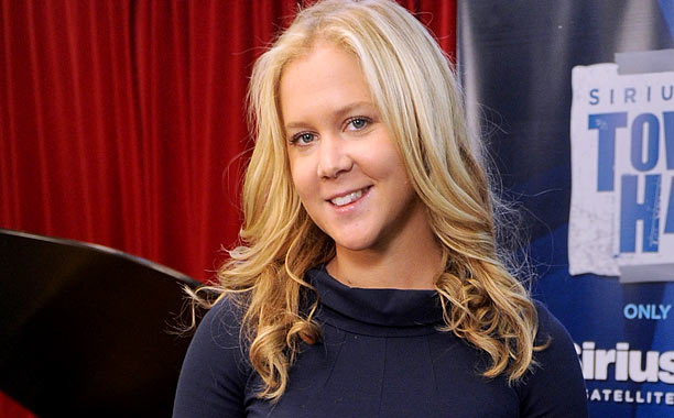 Coming Attraction: Inside Amy Schumer Why She'll Be Big: Schumer has been a mainstay on the stand-up circuit for years, and her upcoming Comedy Central…