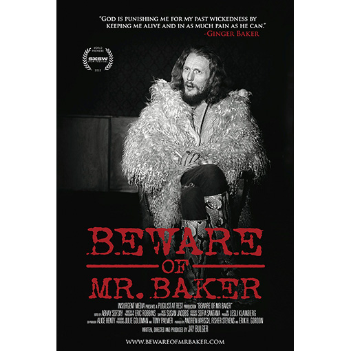 Beware-of-Mr-Baker