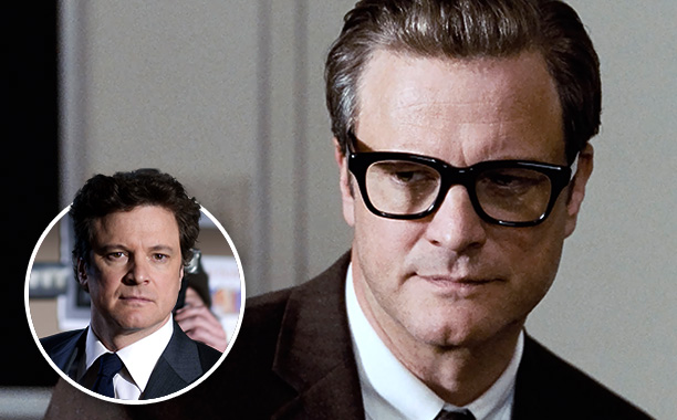 Oscar year: 2010 His Norbit : St. Trinian's II: The Legend of Fritton's Gold How it went down: At the 2010 Oscars, Colin Firth earned…