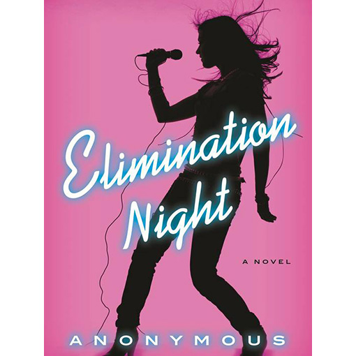 Elimination Night