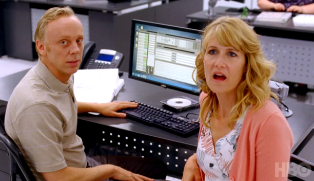 Premiere date: Jan. 13 Stars: Laura Dern, Mike White, Luke Wilson What to expect this season: When Amy (Dern) leaks Abaddonn's secrets to a journalist…