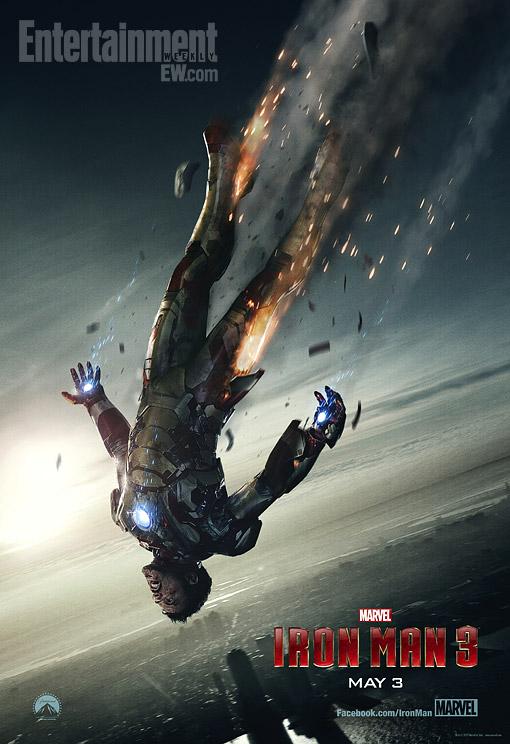 Iron-Man-3-Superbowl_510x744
