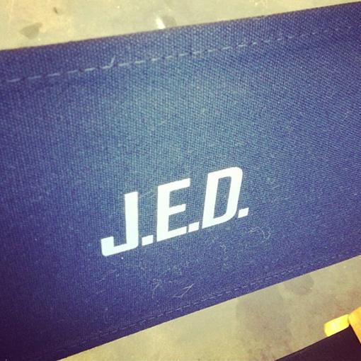 JED-SHIELD