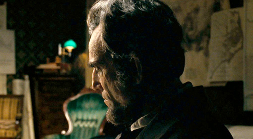 Lincoln Daniel Day Lewis 02 510x281