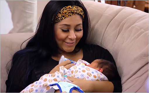 Snooki-and-JWoww_510x317