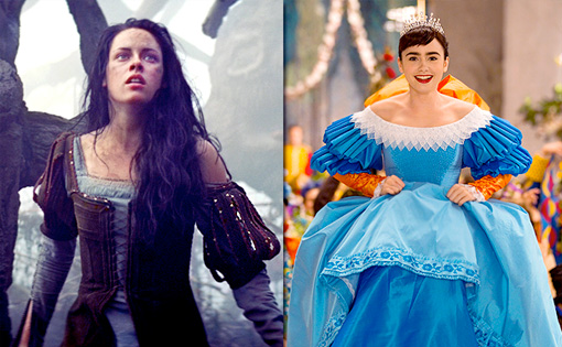 Snow White Stewart Vs Collins