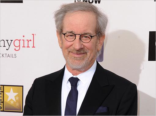 Spielberg IM