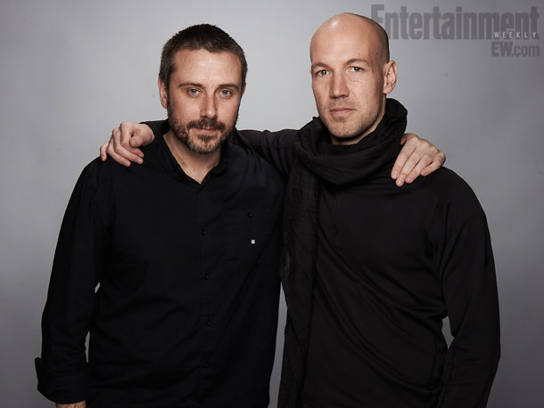 Jeremy Scahill and Richard Rowley (director), Dirty Wars
