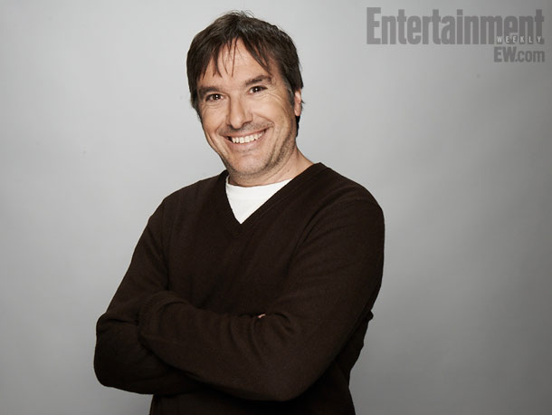 Greg ''Freddy'' Camalier (director), Muscle Shoals