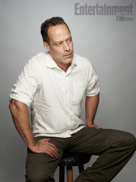Sebastian Junger (director), Which Way is the Front Line From Here? The Life and Times of Tim Hetherington