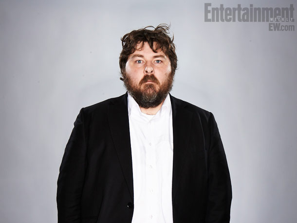 Ben Wheatley (director), Sightseers