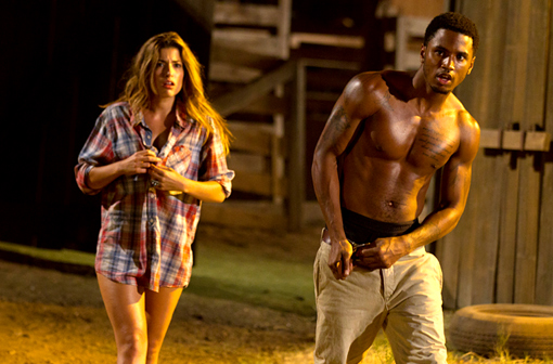 Texas Chainsaw 3d 03