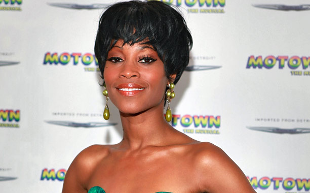 Coming Attraction: Motown: The Musical Why She'll Be Big: It's not her first time at the rodeo, but LeKae takes center stage this spring as…