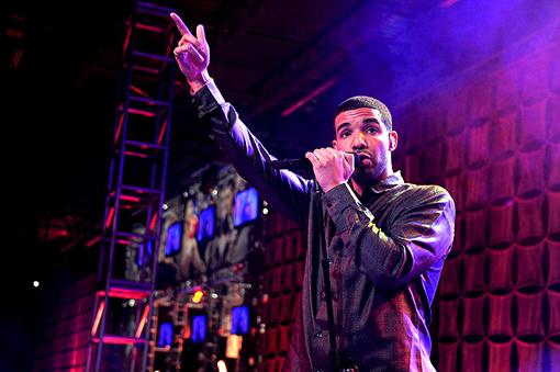 03 30 Greatest Artists Drake