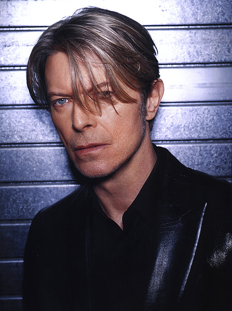 After a 10-year absence, Bowie shocked the world in January 2013 when he announced that he had a brand new album called The Next Day…