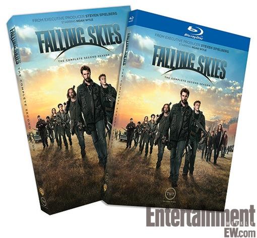 falling-skies-exclusive