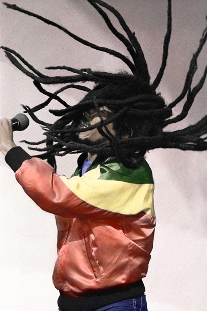 Nominations: 1 Marley's lone Grammy nomination came in 2002 for Best Long Form Music Video — more than two decades after his death. Of course,…