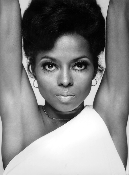 Nominations: 8 (plus 2 more with the Supremes) Unlike some of the other categories, the Grammys always had a good grasp on R&B, and the…