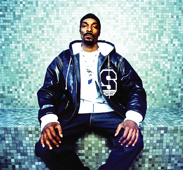 Nominations: 14 Though he has been one of the most successful and recognizable rappers in the world for two decades, Snoop has never taken home…