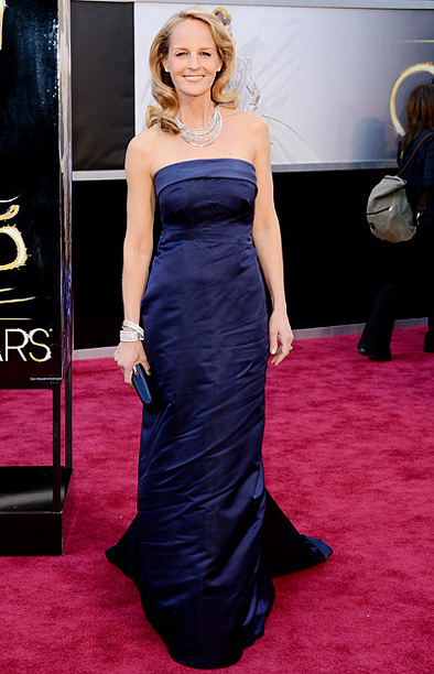 Style, Style: Red Carpet, ...