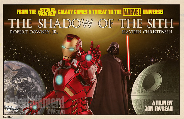 CapeTown, CapeTown: Movies, ... | This stand-alone Star Wars film finds Darth Vader on his first mission — exploring a wormhole on the edge of Imperial space. Pulled inside, the…