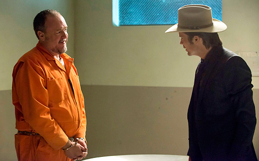 JUSTIFIED RECAP 01