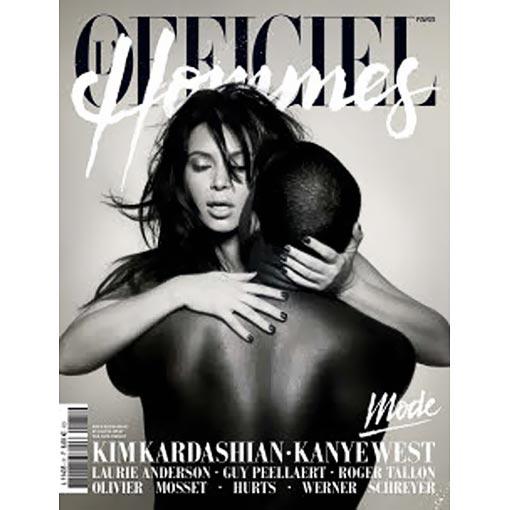 L-Officiel-Hommes-Kanye-West-Kim-Kardashian-Nick-Knight_510x510