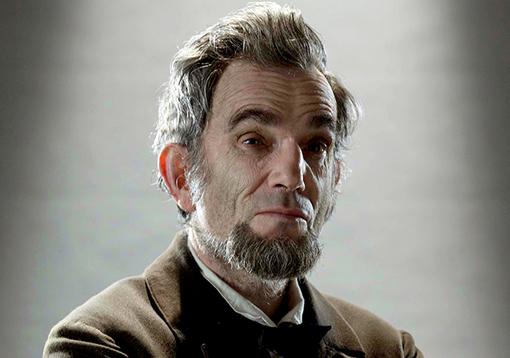 Lincoln Daniel Day Lewis 02