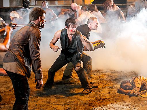 Image Credit: Tina Rowden/AMC