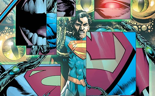 Action Comics 18 COVER 03