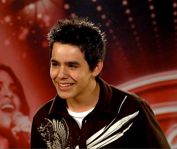 American Idol | David Archuleta had to stop singing for a couple of years to heal a paralyzed vocal cord. Surgery was an option, but it was risky,…