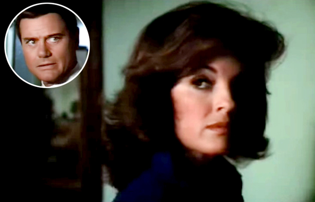 That dirty dog J.R. long threatened to toss a miserable Sue Ellen into the sanitarium if she got too out of hand. ''You know, Sue…